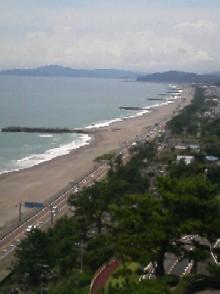 故郷の砂浜.jpg