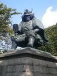 武田信玄像.jpg