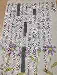 お礼の手紙.jpg