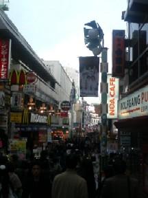 竹下通り.jpg