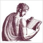 共和制ローマ時代の書物イメージ.jpg