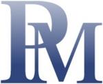 logo_pm.jpg